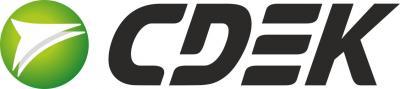logo_lg_gor_rus_0