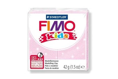 fimo-kids-nr-206